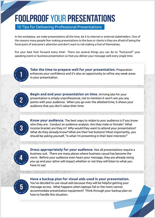 Foolproof-Your-Presentations-Final
